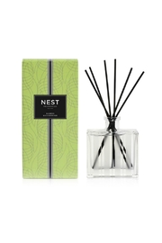 Nest Fragrances Bamboo Reed Diffuser - Front cropped