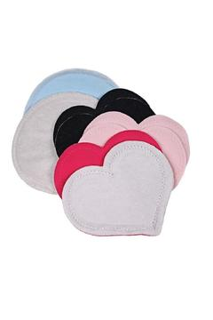 bamboobies Nursing Pads Multipack - Product List Image