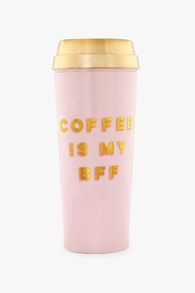 ban.do Bff Thermal Mug - Product Mini Image