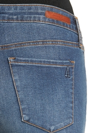 Articles of Society Bancroft Blue Jeans - Front full body