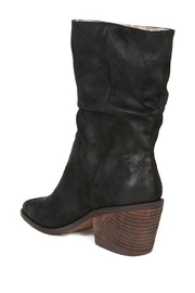 Band Of Gypsies Band of Gypsies Crash Bootie - Front full body
