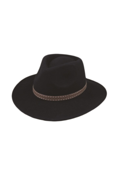 Too Too Hat BAND ON THE RUN - Product List Image