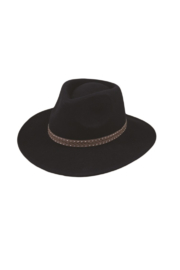 Too Too Hat BAND ON THE RUN - Product Mini Image