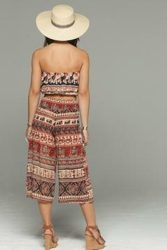 Shoptiques Product: Gypsy Palazzo Pant