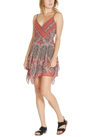 Bailey 44 Bandana Dress - Front cropped