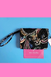 Vera Bradley Bandana Swirl Your-Turn - Product Mini Image
