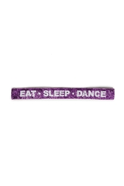 Banded Dance Sparkle Headband - Product Mini Image