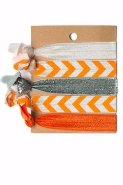 Shoptiques Product: Hair Ties