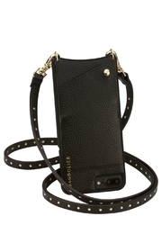 Bandolier Crossbody Iphone Case - Product Mini Image