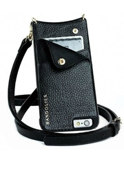 Bandolier -Crossbody Iphone-Case X - Product Mini Image