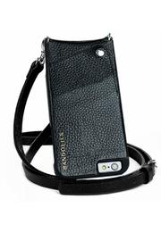 Bandolier Leather iPhone Case 6+/7+ - Product Mini Image