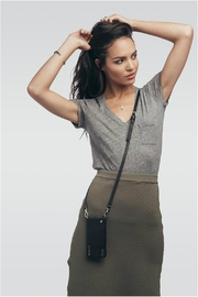 Bandolier Silver Iphone8/7/6 - Other