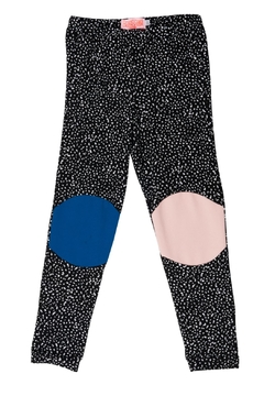 Bang Bang Copenhagen Happy Legs Trousers - Product List Image