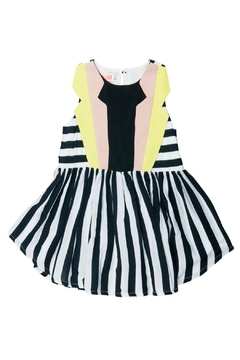 Bang Bang Copenhagen Ladybird Dress - Product List Image