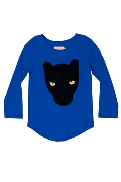 Shoptiques Product: Panther Top