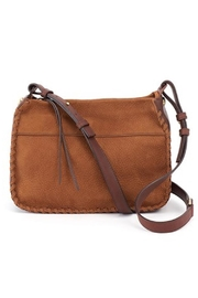 Hobo Banjo Crossbody Bag - Product Mini Image