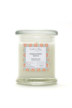 Banter & Bliss Passion Fruit Candle - Alternate List Image