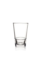 Bar Luxe Shot Glass - Product Mini Image