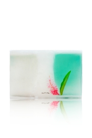 Maui Soap Company Bar Soap: Awapuhi - Product Mini Image