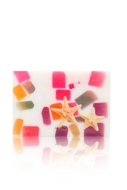 Maui Soap Company Bar Soap: Island Sands - Product Mini Image