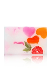 Maui Soap Company Bar Soap: Maui Kiss - Product Mini Image