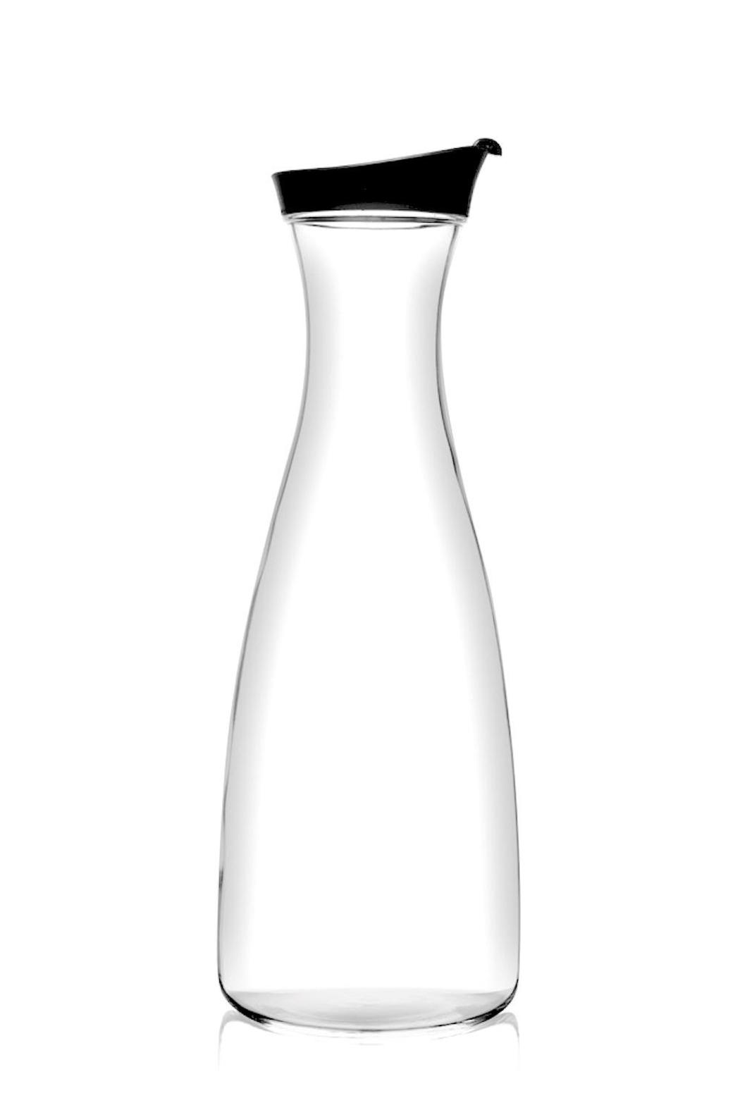 Bar Luxe Carafe - Front Cropped Image