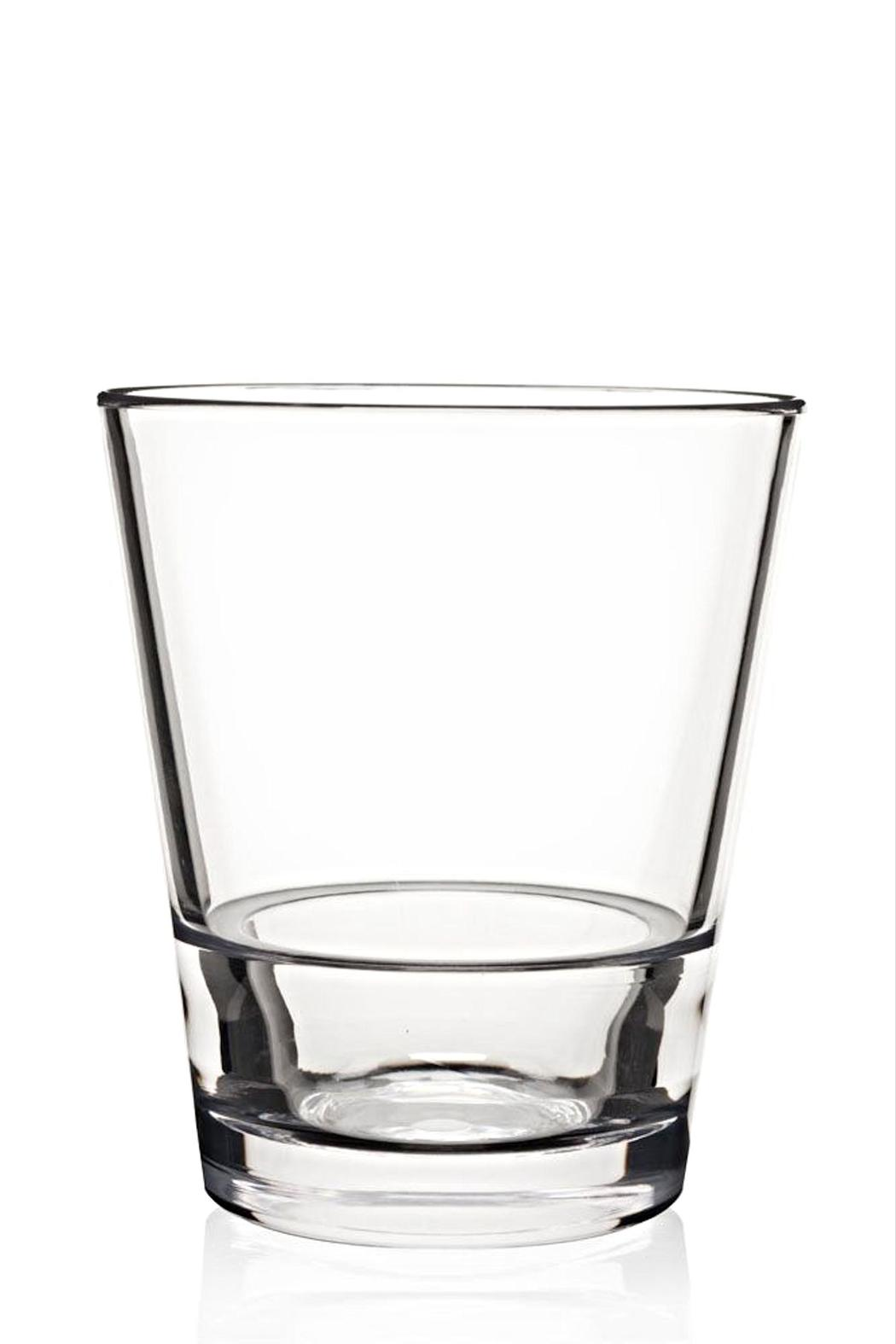 Bar Luxe Shot Glass - Main Image