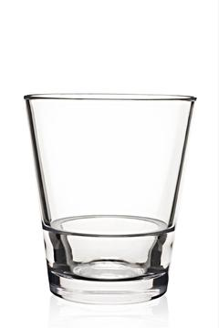 Bar Luxe Shot Glass - Product List Image