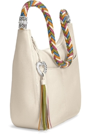 Brighton Barbados Handbag - Product Mini Image