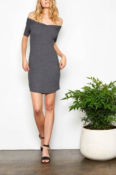 Gentle Fawn Barbara Bodycon Dress - Product List Image