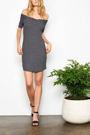 Gentle Fawn Barbara Bodycon Dress - Product Mini Image