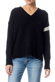 360 Cashmere Barbara Sweater - Product Mini Image