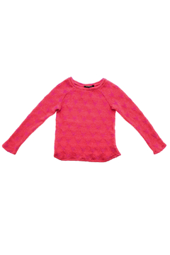 Shoptiques Product: Barbara Sweater
