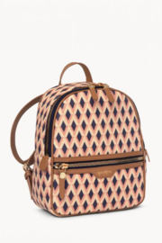 Spartina 449 Barbee Chloe Backpack - Product Mini Image
