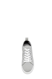 b0177f89a1a Steve Madden Cliff Snake Sneaker from New York by Luna — Shoptiques