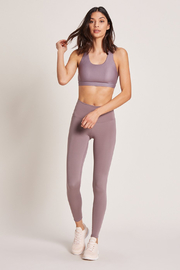 Niyama Sol  Barefoot High Waisted Legging - Product Mini Image