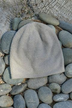 Barefoot Dreams Cozychic Beanie Hat - Alternate List Image