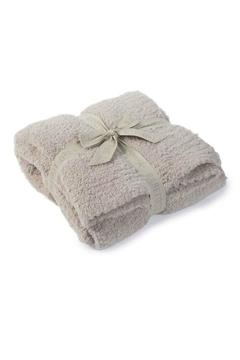 Shoptiques Product: Cozychic Throw