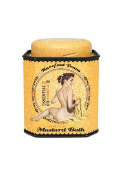Shoptiques Product: Therapeutic Mustard Bath