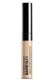 bareMinerals BARESKIN® COMPLETE COVERAGE SERUM CONCEALER Full Coverage Concealer for Under Eye Dark Circles - Product Mini Image