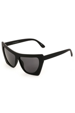 Minx Barnett Sunglasses - Alternate List Image