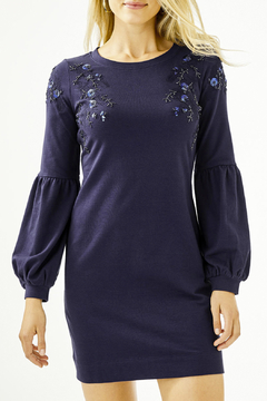 Lilly Pulitzer  Bartlett Dress - Product List Image
