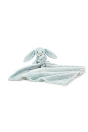 Jellycat  Bashful Beau Bunny Soother - Product Mini Image