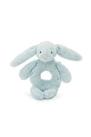 Jellycat Bashful Beau Rattler - Product Mini Image