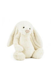 The Birds Nest BASHFUL BUNNY - Product Mini Image