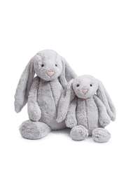 Jellycat Bashful Bunny Huge - Product Mini Image