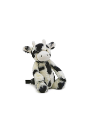 Jellycat Bashful Calf Medium - Product Mini Image
