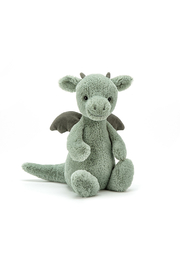 Jellycat Bashful Dragon Medium - Product Mini Image