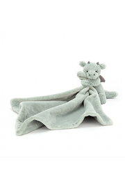 Jellycat Bashful Dragon Soother - Product Mini Image