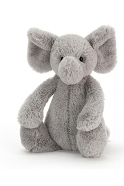 Jellycat Bashful Elephant Small - Product Mini Image